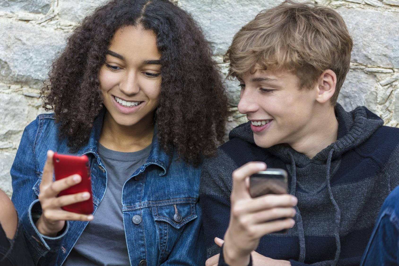 6 homework apps to help keep you organized - educational endeavors